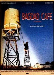 Bagdad Cafè