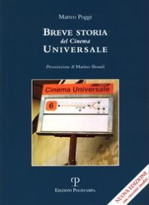 """Il Cinema """"Universale"""""""