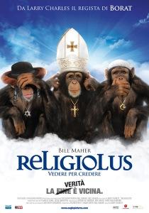 Religiolus