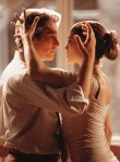 Avvolgiamoci nel tango