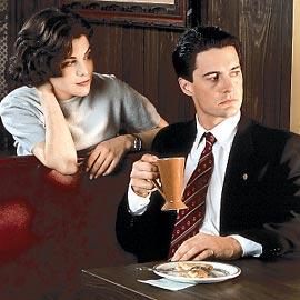"""""""Ottimo questo caffè!"""""""