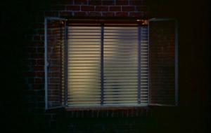 Cosa si nasconde dietro la finestra del mistero?