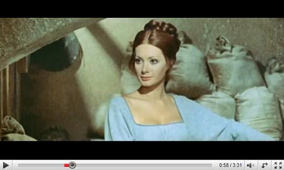 film erotico spinto meetic facebook